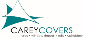 careycovers