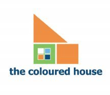 colouredhouse